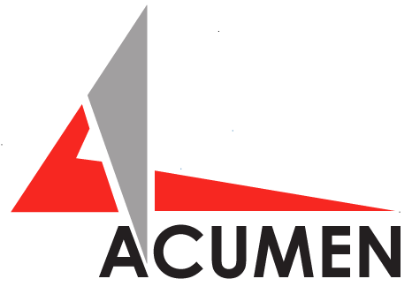The acumen project